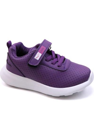Cool 20-S20 Bebek Spor Ayakkabı