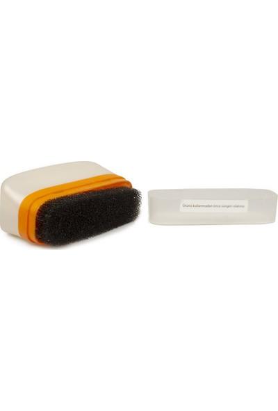 Blink 3 Adet Easy&Clean Sünger Süper Bundle Bakım Malzemesi