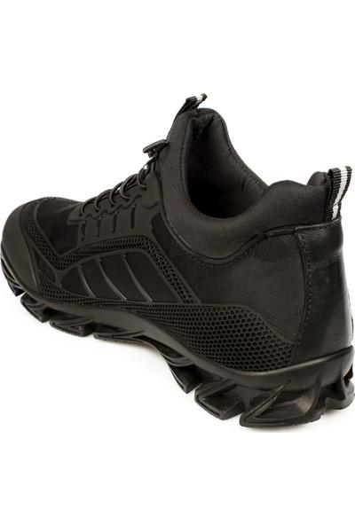 Scootland 12501 Casual Erkek Ayakkabı