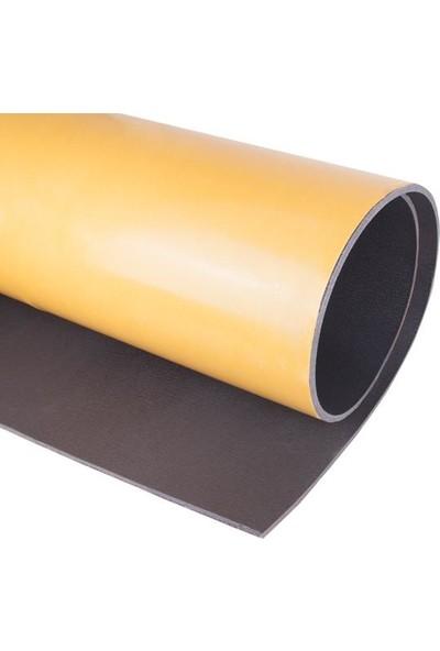 Center Acoustic Polietilen Isı ve Ses Yalıtım Malzemesi 1 x 100 x 100 cm Bantlı Rulo