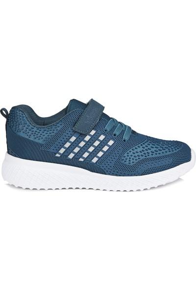 Vicco Sharp Erkek Çocuk Yeşil Spor Ayakkabı