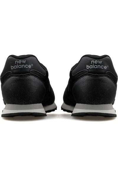 New Balance GW500GBB Kadın Günlük Spor Ayakkabı