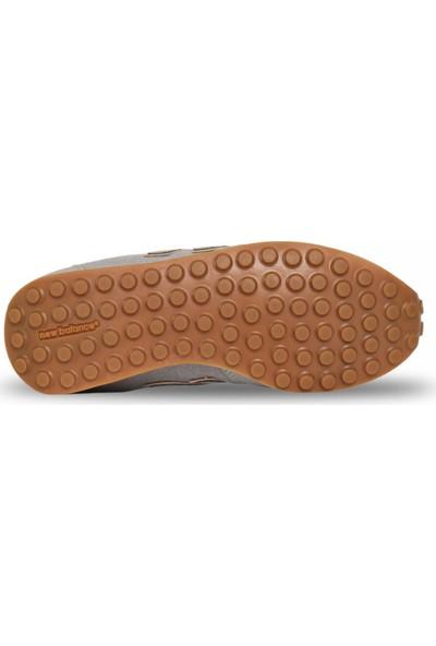 New Balance U410CGM Kadın Günlük Spor Ayakkabı