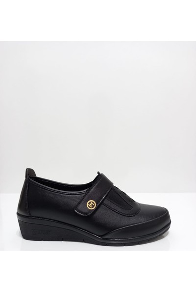 Elissaa Kadın Ayakkabısı