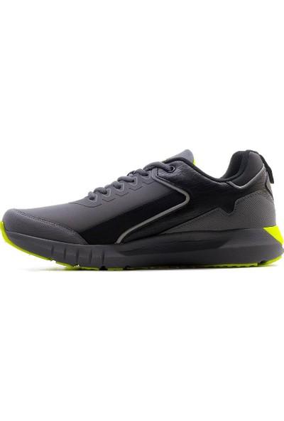 Jump Erkek Spor Ayakkabı 20K 25520 M