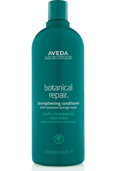 Aveda Botanical Repair Strengthening Conditioner Saç Kremi 1l