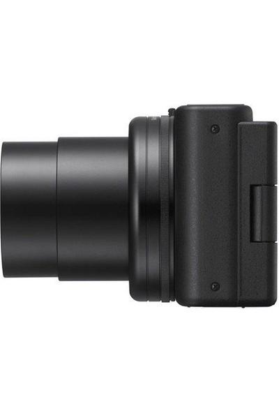 Sony Zv-1 Vlog Dijital Fotoğraf Makinesi ( Sony Eurasia Garantilidir )