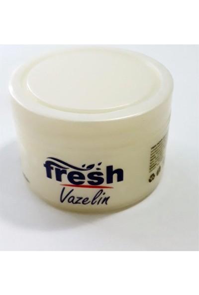 Vazelın Fresh 100 ml Sıhhat