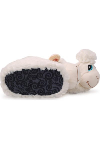 Twigy Tw Kuzu Kız Çocuk Panduf TT0853 Cf