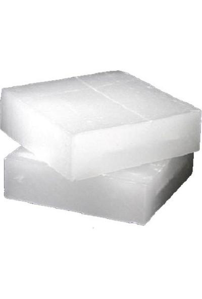 VN Volkanaturel Parafin 5 kg