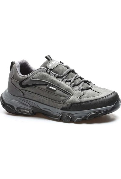 Fast Step Erkek Sneaker Ayakkabı 865MA1840