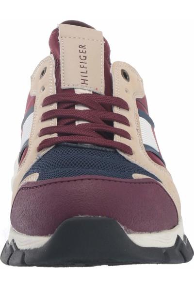 Tommy Hilfiger Torque Sneaker