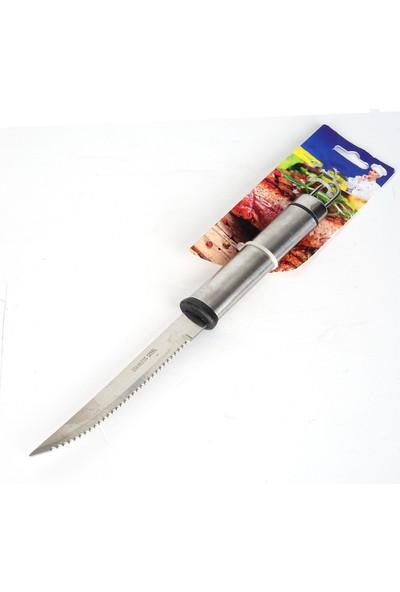 Moniev Ekmek Et Kesme Bıçağı