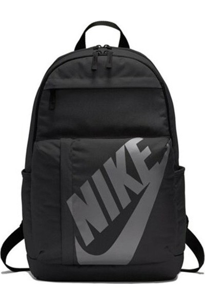 Nike Sırt Çantası Nk Elemantal CK0944-010