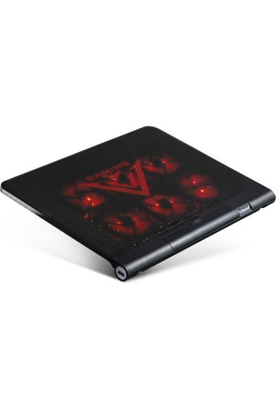 Classone G6 Oyuncu Notebook Sogutucu