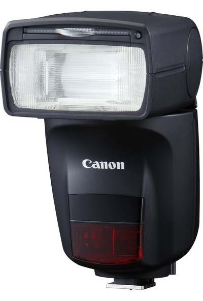Canon Flash Speedlite 470EX-AI EU16 Flaş