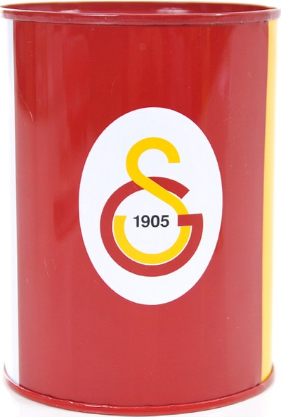Hakan Çanta Galatasaray Kumbara
