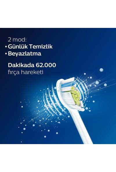 Philips Sonicare HX6839/28 - Protective Clean 4500 - Sonic Şarjlı Diş Fırçası