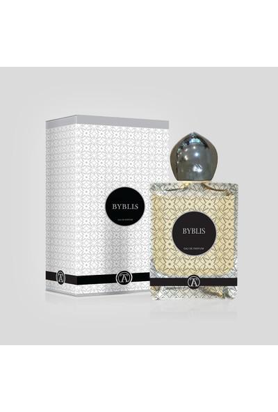 Byblıs Eau De Parfum 100 ml