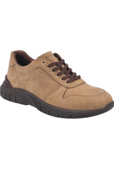 Dockers 100536553 229025N Erkek Nubuk Deri Günlük Ayakkabı