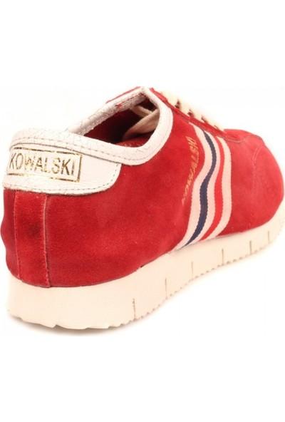 Kowalski 5618 Klm Ap Erkek Ayakkabı