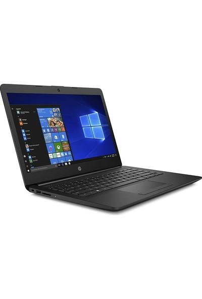 """HP 15-DW2022NT Intel Core i3 1005G1 4GB 256GB SSD Windows 10 Home 15.6"""" Taşınabilir Bilgisayar 1Z1F5EA"""
