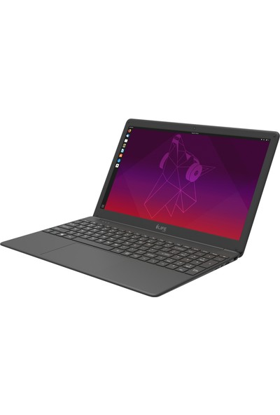 """I-Life Zed Air Cx3 Intel Core i3 5005U 4GB 1TB Windows 10 Home 15.6"""" FHD Taşınabilir Bilgisayar"""