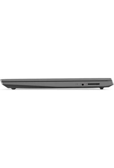 "Lenovo V14 IlL Intel Core i5 1035G1 8GB 256GB SSD Windows 10 Home 14"" FHD Taşınabilir Bilgisayar 82C400A8TX"