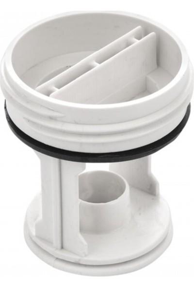 VRL Ariston Vestel Pompa Filtre Kapağı