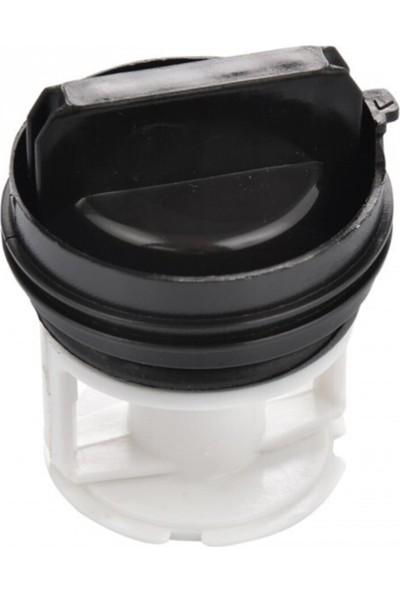 VRL Bosch Logixx Pompa Filtre Kapağı
