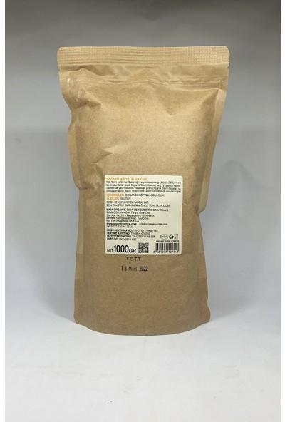 Organik gurme Gurme Köftelik Bulgur 1 kg