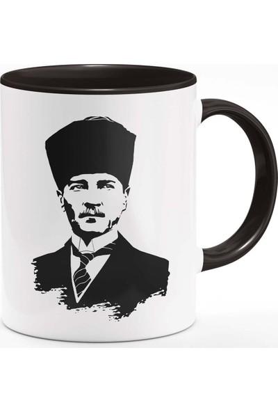 Sevgili Kupaları Atatürk Kupa Bardak