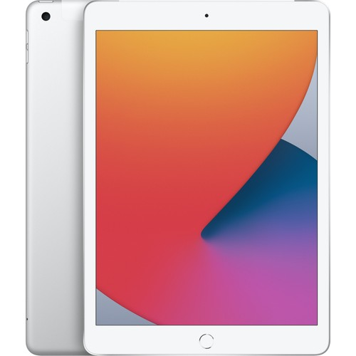 "Apple iPad 8. Nesil 32 GB 10.2"" WiFi Cellular Tablet - MYMJ2TU/A"