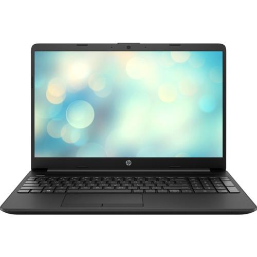 "HP 15-DW2028NT Intel Core i3 1005G1 4GB 256GB SSD Freedos 15.6"" FHD Taşınabilir Bilgisayar 235R0EA"