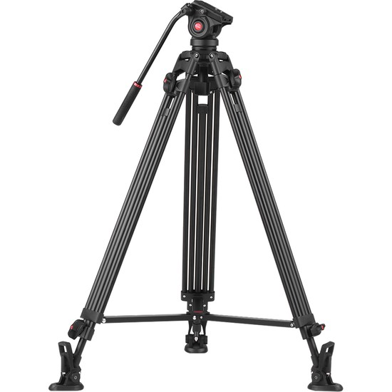 Viltrox VX-18M 190 cm / 74.8 Kamera Video Kamera
