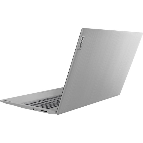 "Lenovo IdeaPad 3 15IML05 Intel Core i5 10210U 4GB 256GB SSD MX130 Windows 10 Home 15.6"" FHD Taþýnabilir Bilgisayar 81WB007RTX"