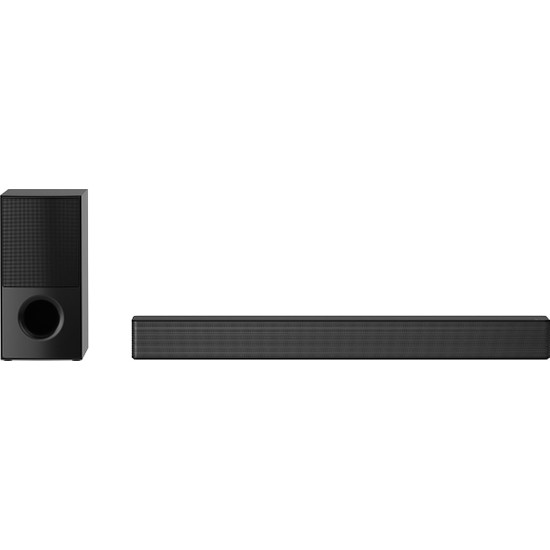 Lg Snh5 Sound Bar Hts Ses Sistemi