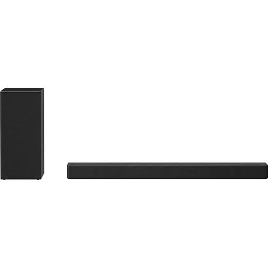 Lg SN7Y Sound Bar Hts Ses Sistemi
