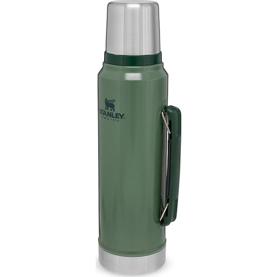 Stanley Adventure Vacuum Bottle 1.3 Lt Termos