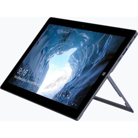 """Chuwi MediaPad Ubook 256GB + 8GB 11.6"""" Tablet Uzay Grisi (Yurt Dışından)"""