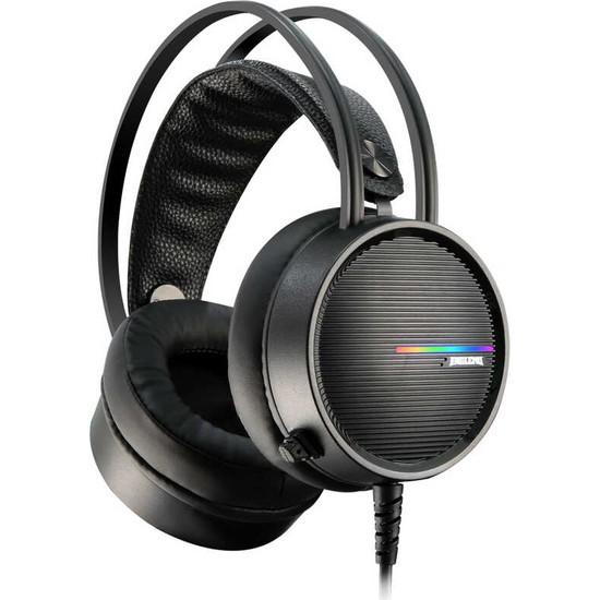Rampage Rm-K3 Cashe 7.1 Mikrofonlu Kulaklık