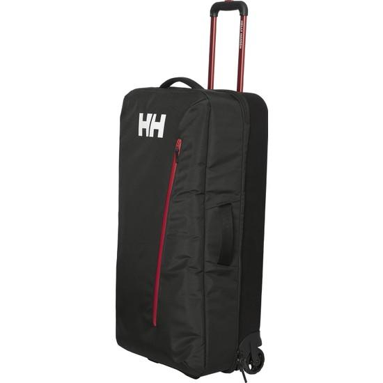 Helly Hansen Sport Exp. Trolley 100L Tekerlekli Valiz