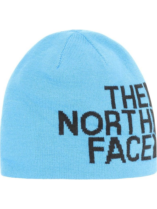 The North Face AKND Reversible Banner Unisex Bere