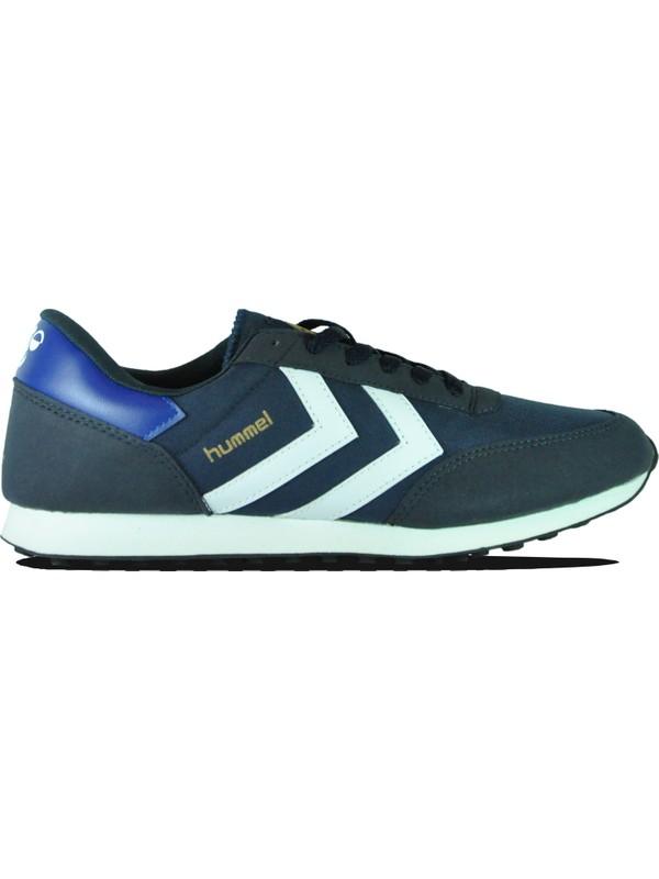 Hummel Seventyone Heritage Classic Kadın Günlük Spor Ayakkabı 211358-7648