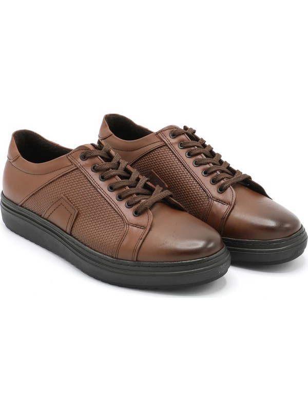 Citymen Y-602 Erkek Ayakkabı