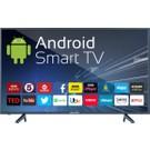 Awox B203900S 39'' 99 Ekran Uydu Alıcılı Smart HD LED TV