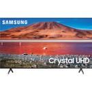"""Samsung 55TU7000 Crystal 4K Ultra HD 55"""" 140 Ekran Uydu Alıcılı Smart LED TV"""