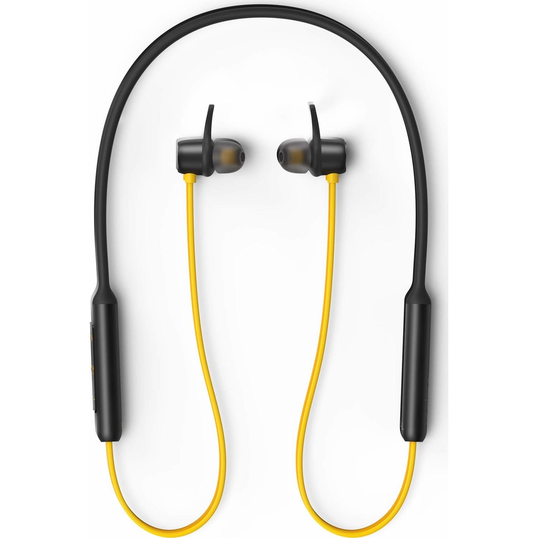 Oppo Realme Buds Wireless Sarı RMA108 Kablosuz Kulaklık Fiyatı