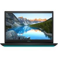"""Dell G515 Intel Core i7 10750H 16GB 512GB SSD RTX 2060 Windows 10 Home 15.6"""" FHD Taşınabilir Bilgisayar 6B750W165C"""
