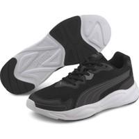 Puma 373017 - 01 Unisex Günlük Spor Ayakkabı